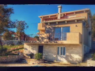 Villa Soleada, Igalo