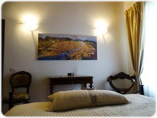 Villa Le Ripe - Appartamento La Nonna