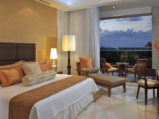 Grand Luxxe Junior Villa - Riviera Maya