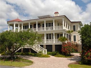 57th Avenue 5, Isle of Palms