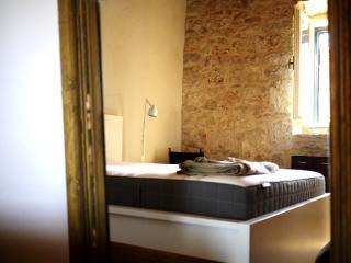 Ferienhaus in Vela Luka - fur Urlaub und Yoga