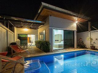 Villa 11838, Chalong