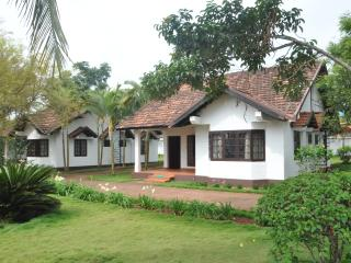 Carpe Diem Stay - Coorg