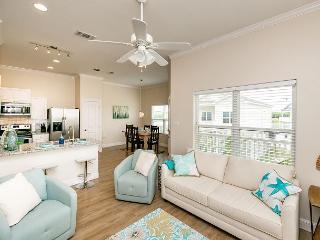 Brand New 3BR Rockport Stilt Home