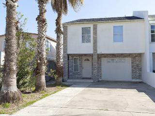 125 E Verna Jean (4 bedrooms, 3 bathrooms), Port Isabel