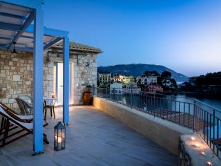 Assos View Villas