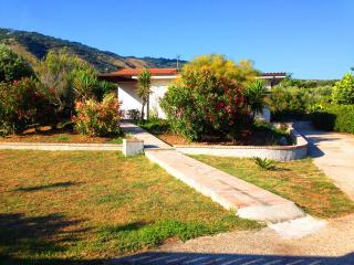Villa Restuccia