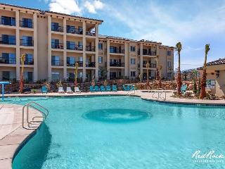 $20 off per night for any 3 or more night stay* Call NOW!, Saint George