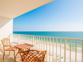 Warm Regards (Ocean House I #1905), Gulf Shores