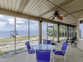 Bay Dreamin', Gulf Shores