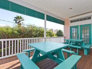 Are you looking for a classic coastal home?, Port Isabel