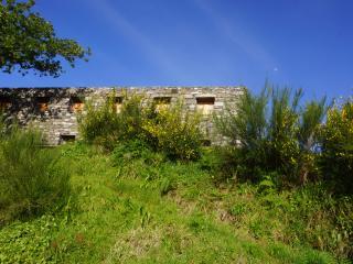 Casa do Pastor | Casas da Levada, Ponta do Pargo