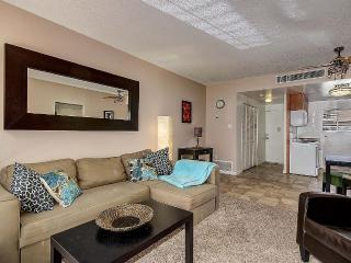 Beautiful Condo 5 Miles From The Heart Of Old Town