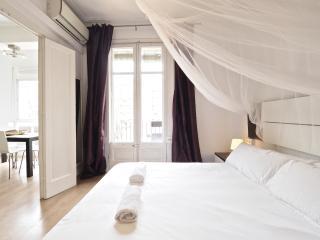 Suites4days Sagrada Familia Apartment, Barcelona