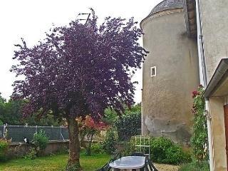 La Tourelle, Gemozac