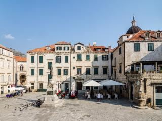 Lovely double room in Old Town, Dubrovnik