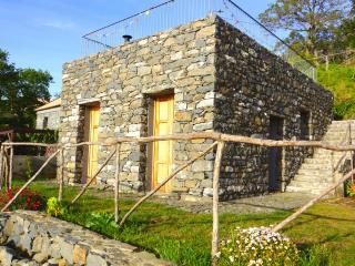 Casa da Cascata | Casas da Levada, Ponta do Pargo