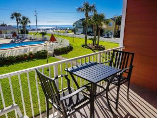 Tradewinds 25 * Book 7 nights Sat to Sat between March 1 - 31 for $950 TOTAL.*, Destin