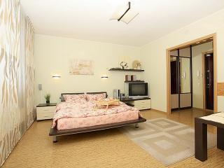Альт-Отель апартаменты (Alt apartments), 000070
