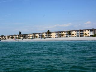 Siesta Key, Turtle Beach, Gulf View & Free Dock, Sarasota