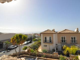 Townhouse Los Abalos in Adeje