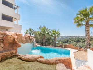 GREEN GOLF Apartment, Playa Flamenca