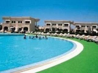 royal paradise apartment