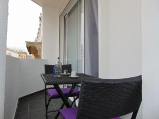 Apartment by the beach in Malgrat, Malgrat de Mar