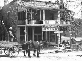 Beaver Town Suite, Water Front Suite, Eureka Springs