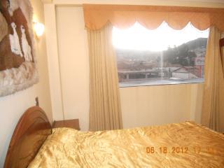 APART & ROOMS RISO PACHAN HOSTAL, Cusco