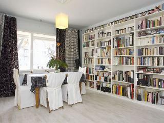 Bundesallee apartment in Wilmersdorf {#has_luxuri…