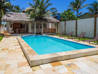 Villa Mati - Bed & Breakfast, Jericoacoara