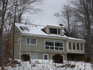 5 BR 3BA Near Storyland in White Mountains