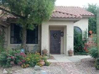 Wonderful Resort Style Living in Ahwatukee, Phoenix