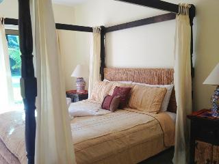 3 Bedrooms Apartment in Playacar Phase 1, Playa del Carmen