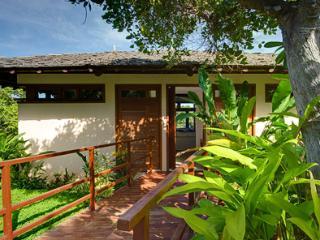 Casa Terravista Vilas, Trancoso