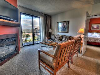 Right by Jordanelle - Perfect Getaway! (SW3-6872), Park City
