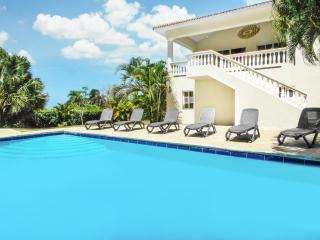 Sosua Bachelor Party Villa Trio With Pools PRICE MATCH