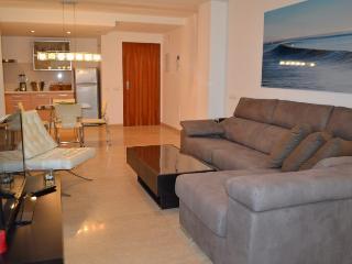 Nueva ibiza, planta baja 2 dormitorios, Ibiza (cidade)