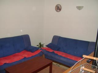 Apartment Bili Sarajevo - Pofalici
