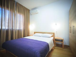 Budva One bedroom Apartment (235)