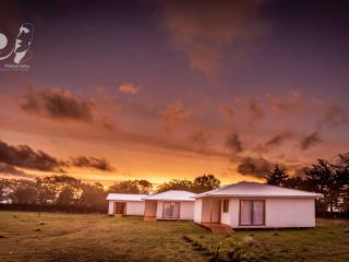Cabañas Rangi Moana en Rapa Nui, Hanga Roa