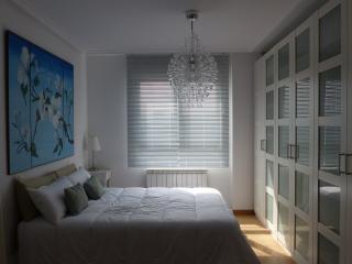 Alquiler piso en Logroño, Lardero