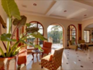 Luxurious  Family Suite with huge terrace - SIRH, San Ignacio