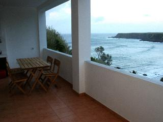 Beach House, Porto Formoso
