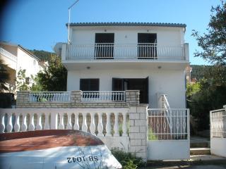 Beach house Nada