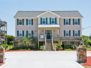 1 ATLANTIC VIEW, Emerald Isle
