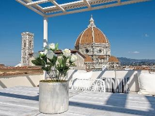 Mirage, Florence