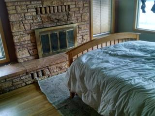 U Area three bedroom, one bath house, Missoula