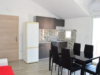 TH01310 Apartments Slavica / One bedroom A1